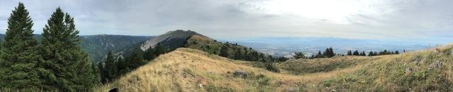 15-paysage-en-haut
