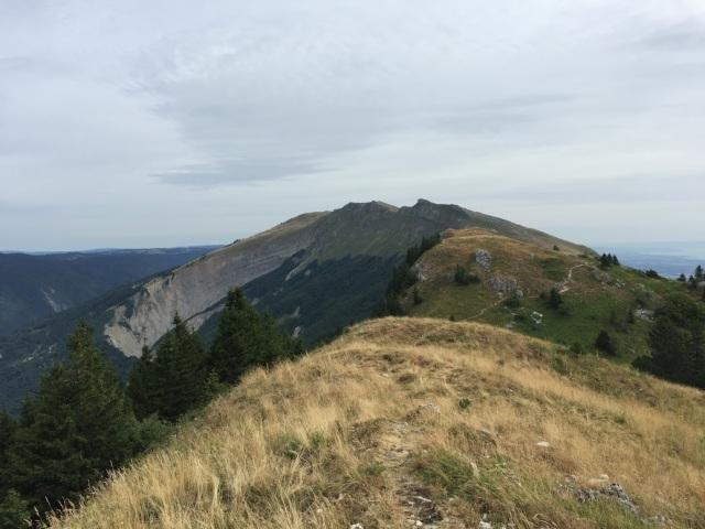 16-falaises-d-en-haut