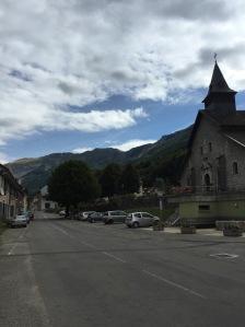 79-église-Chezery