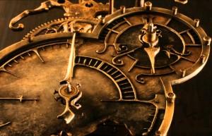antic-montres-watches