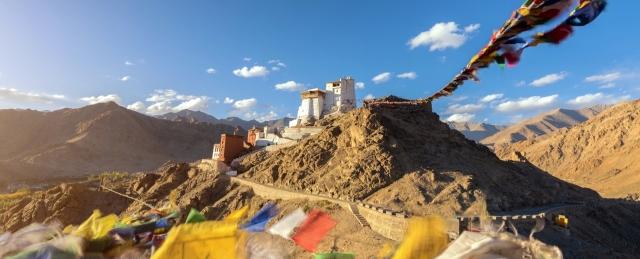 PL1_pays-ladakhi-et-taj-mahal